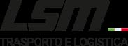 LSM-Trasporto e logistica