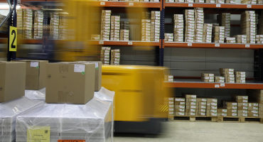 preparazione_box_servizi